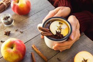 herbata-z-pradem-czyli-herbata-po-goralsku