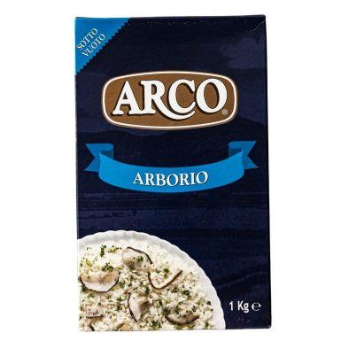 Arco ryż arborio