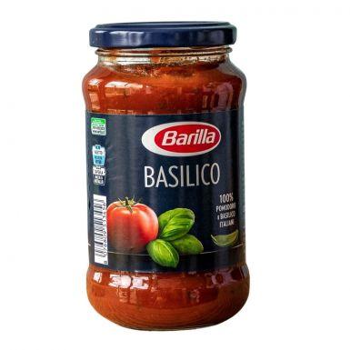 Barilla sos pomidorowy z bazylią