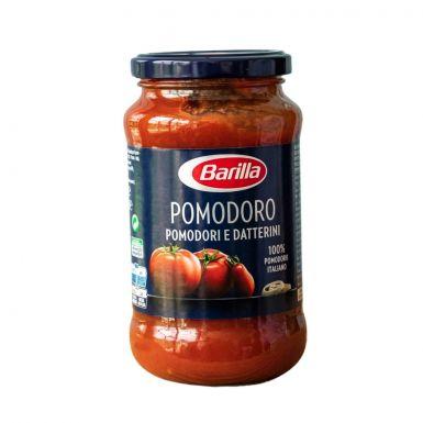 Barilla pomodoro sos