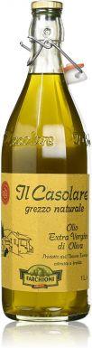 Włoska oliwa łagodna - Il casolare