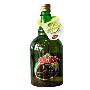 coppini oliwa extra vergine