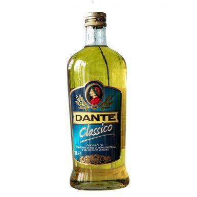 oliwa dante classico