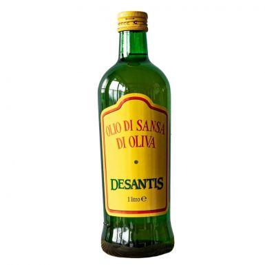 oliwa desantis do smażenia