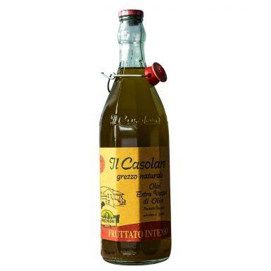 il casolare intensywnie owocowa oliwa