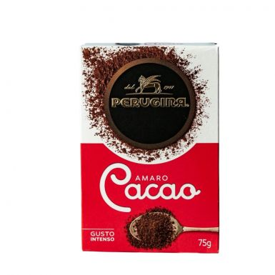 Perugina Kakao