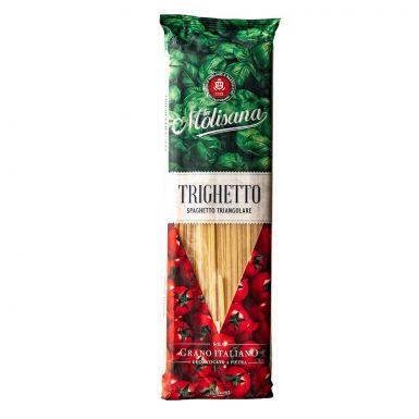 La Molisana trighetto spaghetti