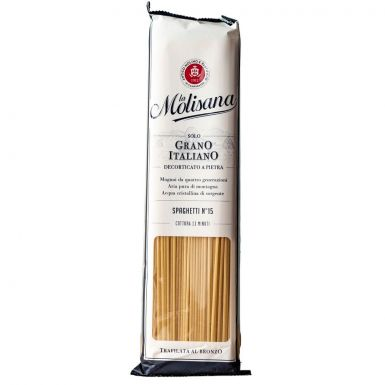 La Molisana Spaghetti N15