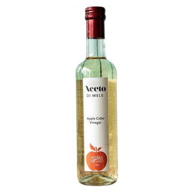 Aceto di Mele - ocet jabłkowy