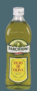 Oliwa extra vergine farchioni