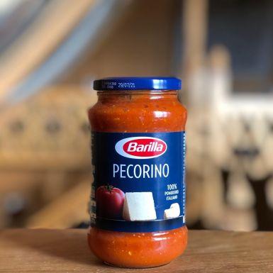 Włoski sos do makaronu Pecorino - Barilla