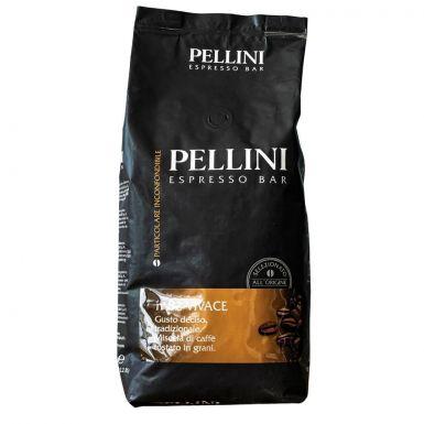 Kawa Pellini espresso Bar Vivace 82