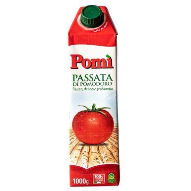 Pomi Passata di Pomodoro