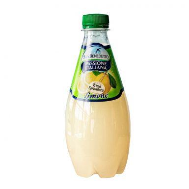 SanBenedetto Limone 250 ml