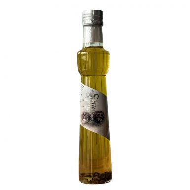 Oliwa włoska z truflą