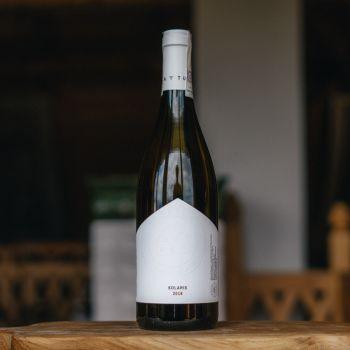 Wino białe Turnau Solaris, Polska