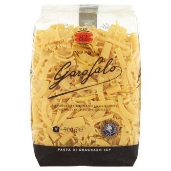 Garofalo - spaghtetti nr 9
