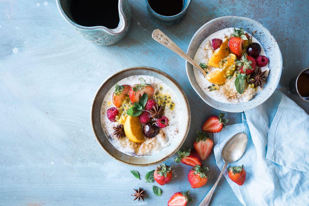 co-zjesc-na-sniadanie-garsc-inspiracji