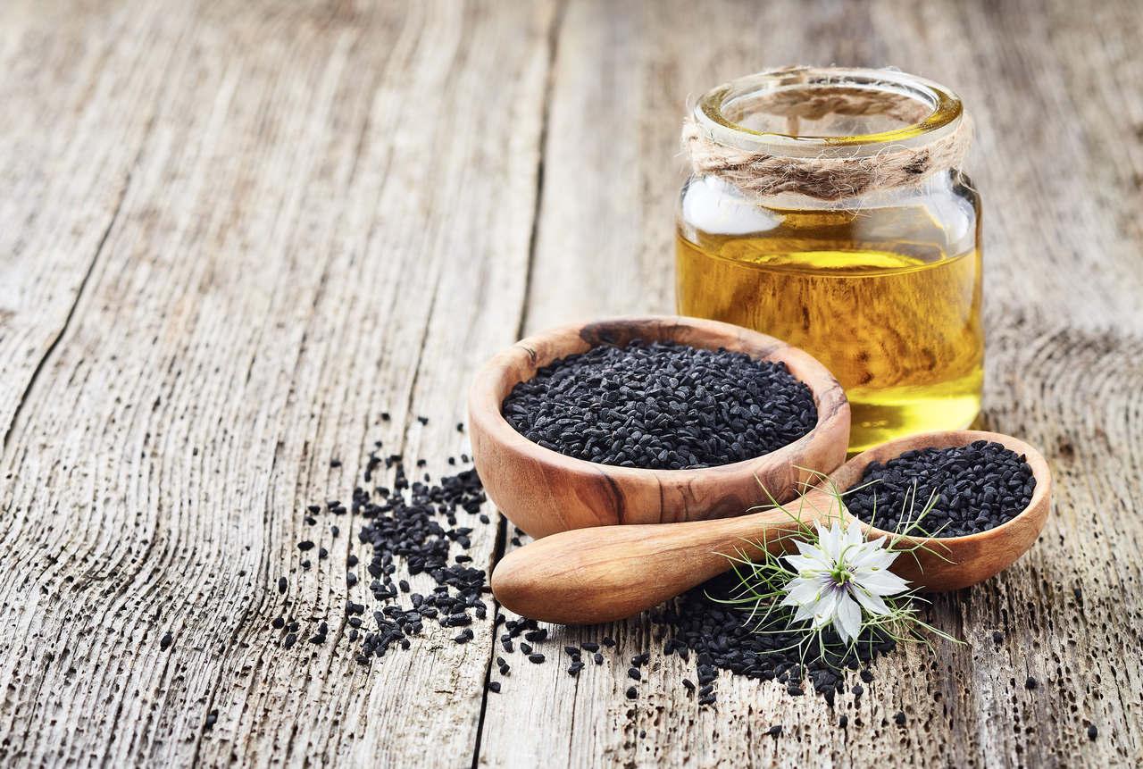 olej-z-czarnuszki-wlasciwosci