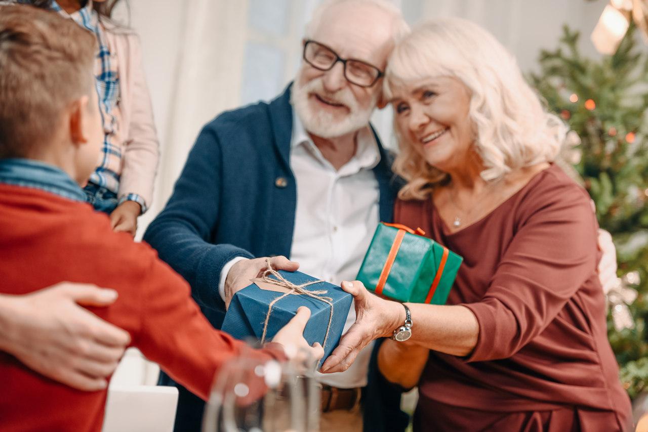 pomysl-na-prezent-na-dzien-babci-i-dziadka