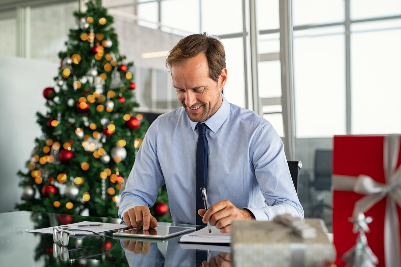 prezent-swiateczny-dla-szefa-pomysly