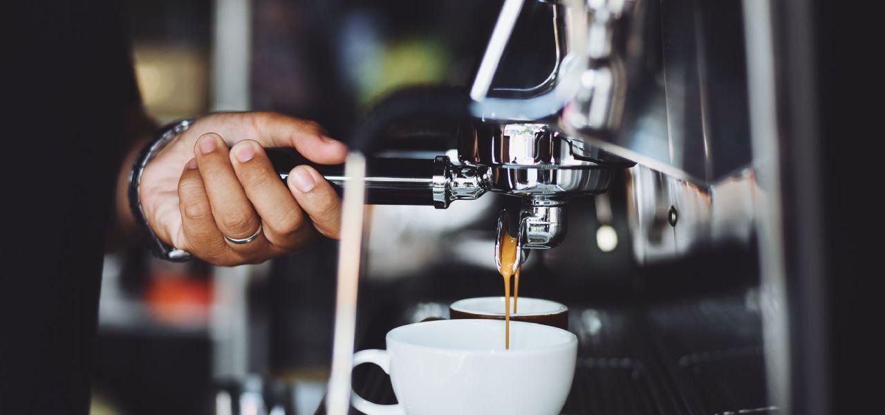 Rodzaje kawy - poznaj gatunki, sposoby przygotowania kaw włoskich i innych