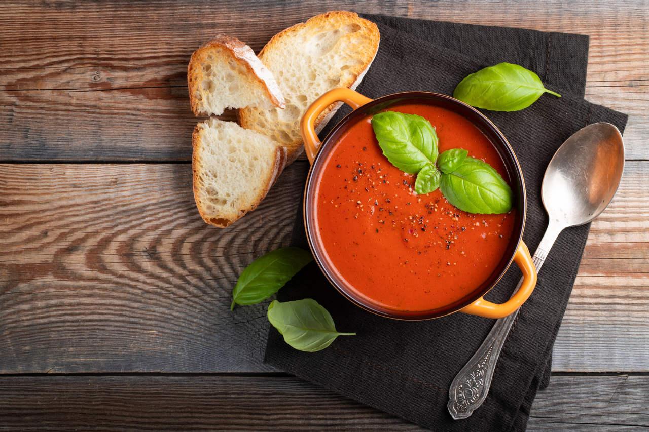 zupa-krem-z-pomidorow