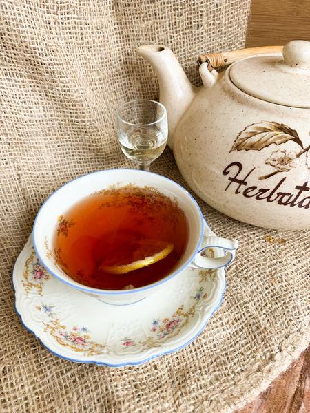 herbata-ze-sliwowica