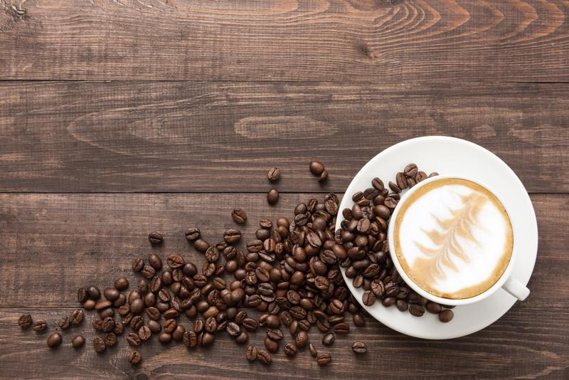 biala-kawa-wlasciwosci