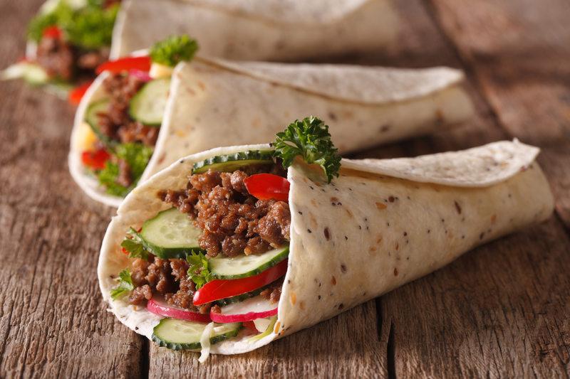burrito-na-obiad-z-miesem-mielonym