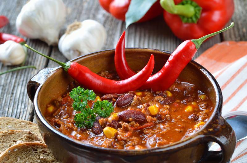 chilli-con-carne-z-miesem-mielonym