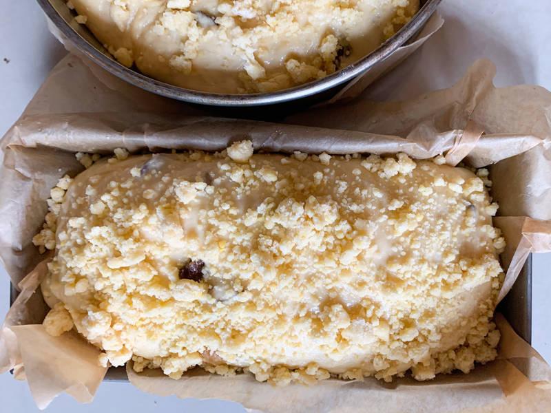 ciasto-drozdzowe-posypane-kruszonka