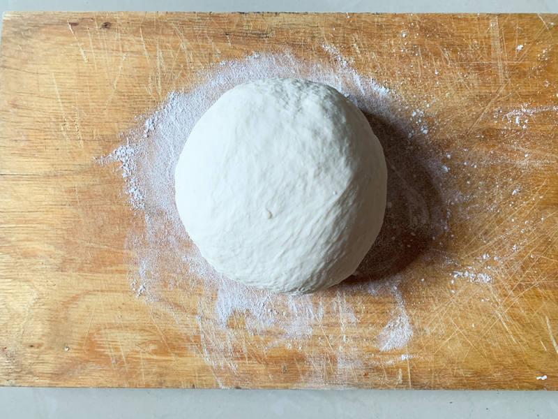 ciasto-na-uszka-wigilijne