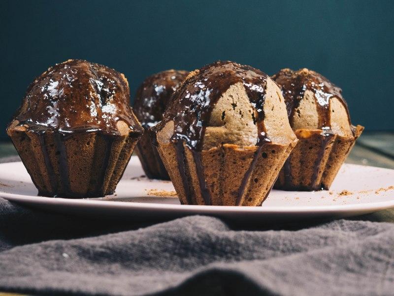 czekoladowe-muffinki-przekaska-imprezowa