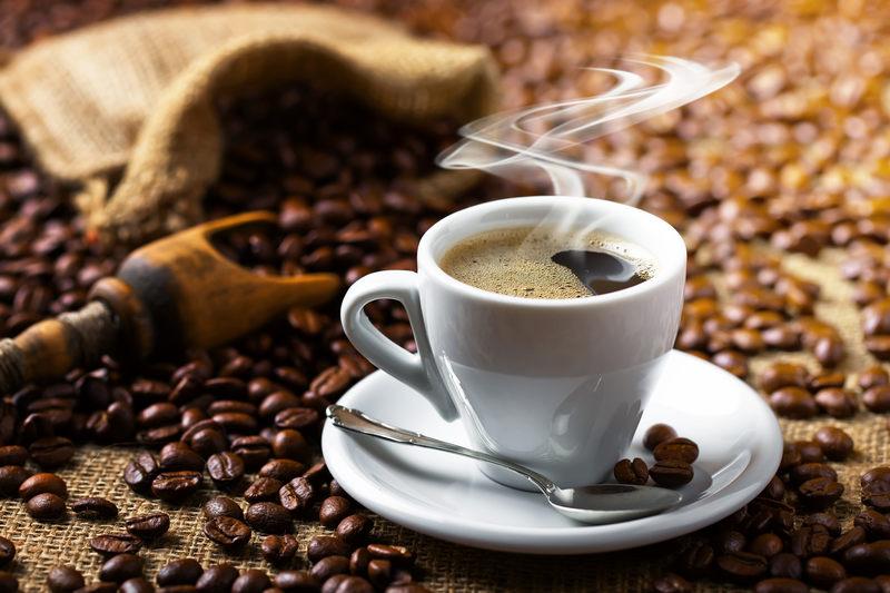 filizanka-kawa-wlasciwosci