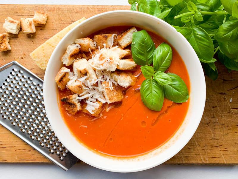 gotowa-zupa-krem-z-pomidorow