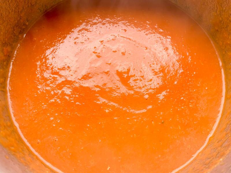 gotowanie-zupa-krem-z-pomidorow