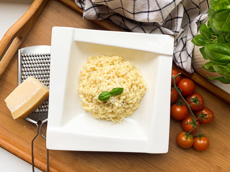 gotowe-risotto