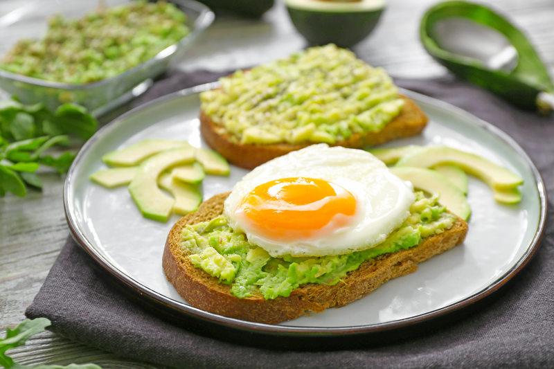kanapka-z-guacamole