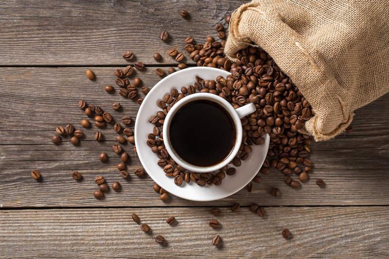 kawa-wlasciwosci-ziarna