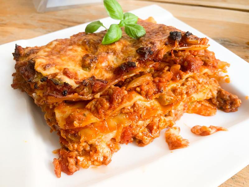 lasagne-kawalek