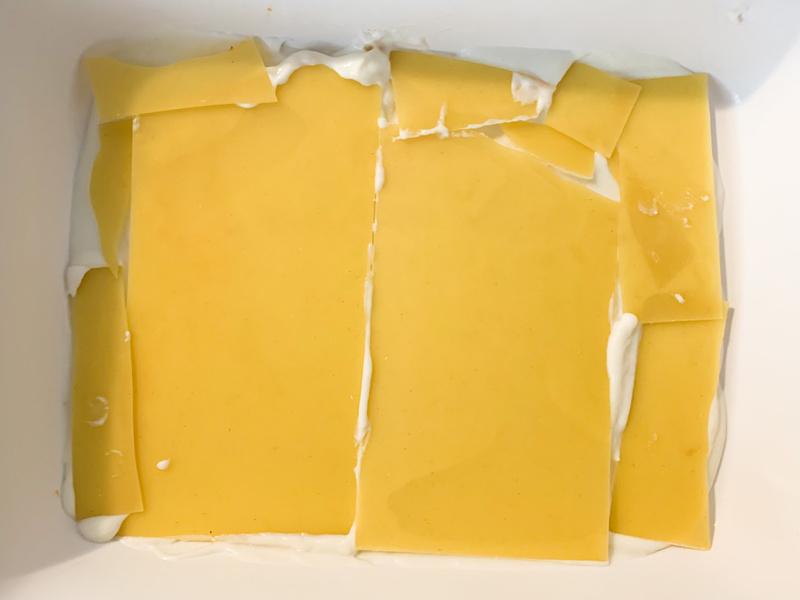 lasagne-makaron
