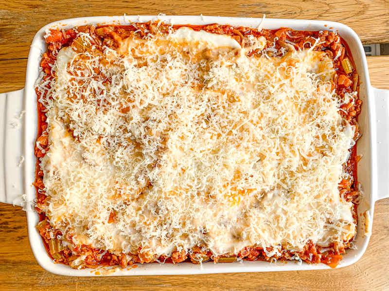 lasagne-ser