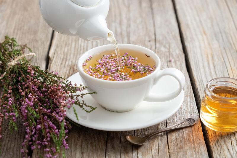miod-wrzosowy-do-herbaty