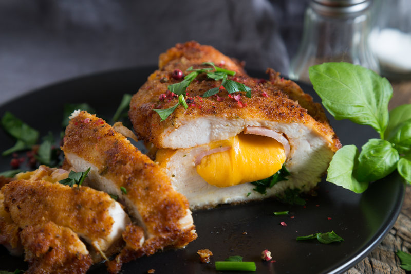 obiad-z-szynka-i-serem