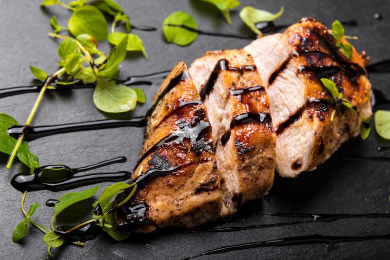 piers-kurczaka-z-octem-balsamicznym