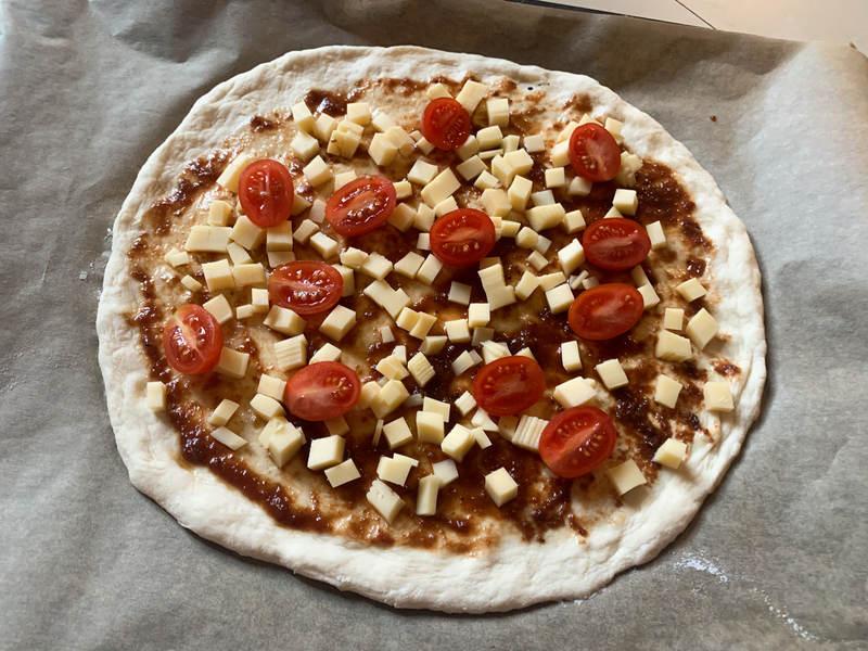 pizza-gotowa-do-pieczenia