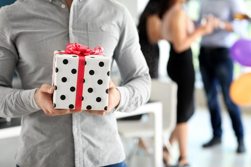 pomysl-na-prezent-dla-kolezanki-z-pracy-na-pozegnanie
