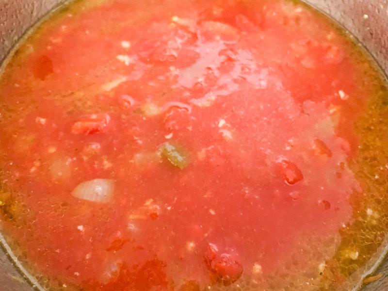 przygotowanie-zupa-krem-z-pomidorow