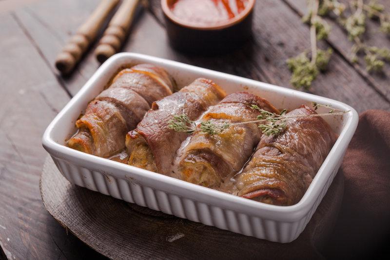 roladki-ze-schabu-na-obiad